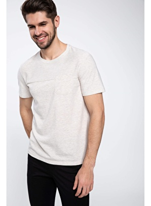 DeFacto Cepli T-shirt